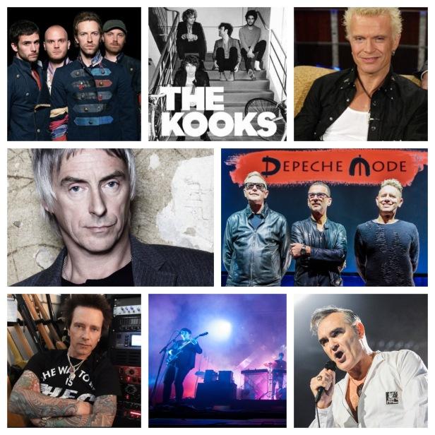 brit bands.JPG