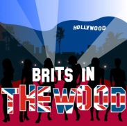 BITW logo