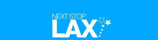 NEXT-STOP-LAX