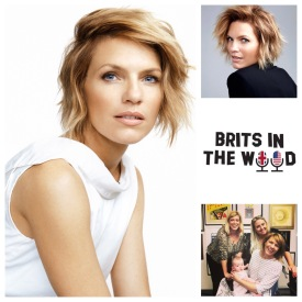 Kathleen Rose Perkins Pic